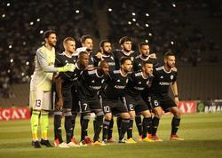 """""""Qarabağ""""ın Lissabon planı"""