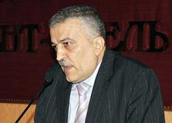 """Talış separatçısının acınacaqlı sonu: Onu """"sevdiyi"""" <span class=""""color_red"""">Azərbaycana göndərəcəklər </span>"""