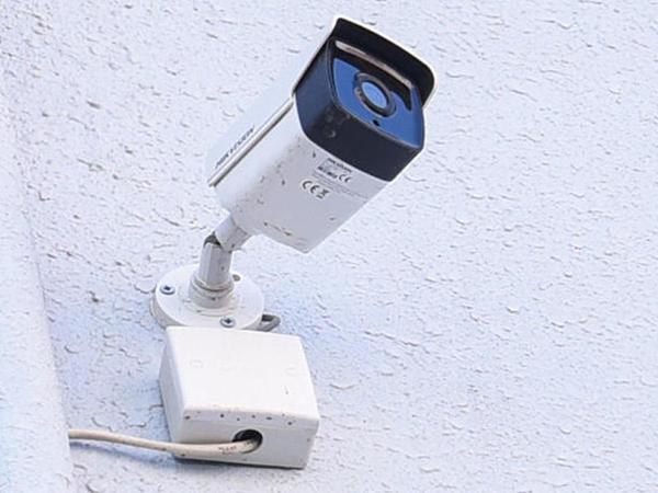 Bakının nəqliyyat sistemində VACİB YENİLİK - Təzə kameralar nəyi çəkəcək?