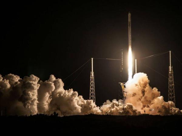 Kosmik qüvvələrin yaradılması ABŞ-a 12,9 milyard dollara başa gələ bilər