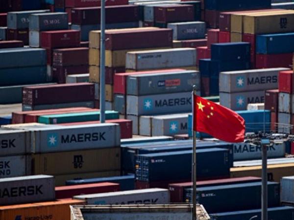 Çin ABŞ-dan idxal olunan 5200-dən çox məhsulun rüsumunu artırır