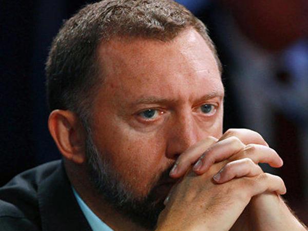 Sanksiyalar rusiyalı milyarderin Ermənistandakı biznesini vurdu