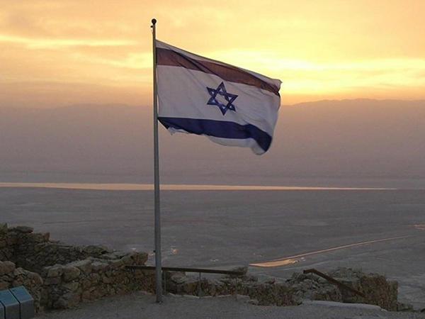 """İsrail təyyarə olayında günahkarları tapdı – <span class=""""color_red""""> İran, Suriya və Hizbullah</span>"""