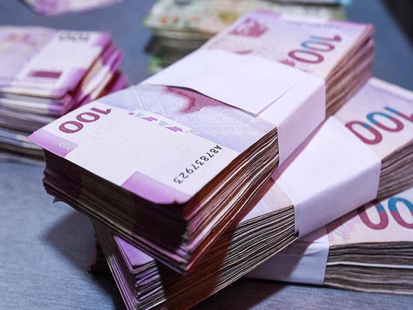 Problemli kreditlər üzrə kompensasiyalar üçün ayrılan ilkin məbləğ açıqlandı