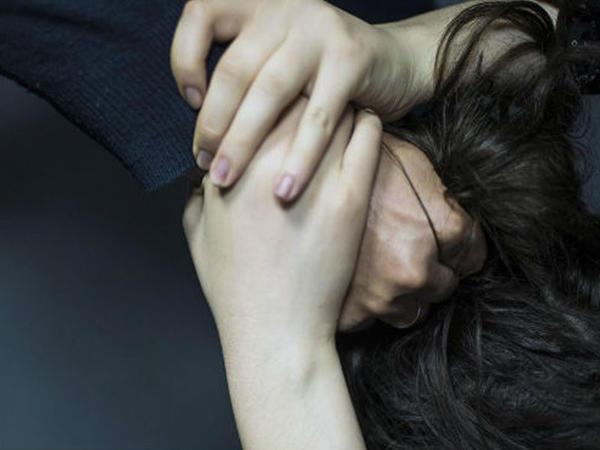 Tükürpədən cinayət - Qeyri-rəsmi nikahda yaşadığı qadını zorlayıb öldürdü