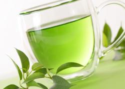 Yaşıl çay xərçəng şişlərinin müalicəsinə necə kömək edir?