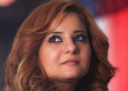 """Azərbaycanlı aktrisadan ETİRAF: """"Afaq xanım məni həyəcanlandırdı"""" - FOTO"""