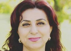 Daha bir azərbaycanlı İsveçdə deputat seçildi