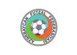 Millimizin Qazaxıstanla oyun üçün heyəti açıqlandı