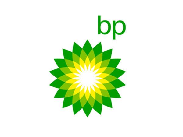 """BP """"Mərkəzi-Şərqi Azəri"""" layihəsi üzrə ətraf mühitə təsirin qiymətləndirilməsinin ilkin variantını hazırlayıb"""