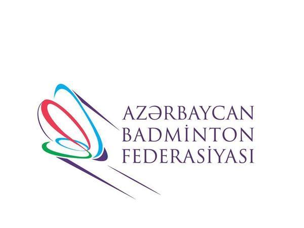 """Gələn il Bakı İdman Sarayında """"Azerbaijan International 2019"""" keçiriləcək"""