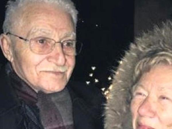 Ər 76 yaşlı arvadını qısqanclığına görə ürəyindən bıçaqladı - FOTO