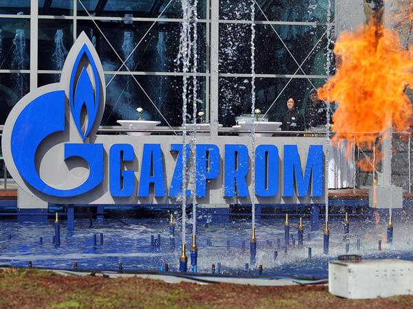 """""""Qazprom neft""""in rəhbəri: """"Neftin qiyməti yaxın 3-4 il ərzində sabit və yüksək olacaq"""""""
