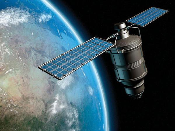 """Azərbaycanın """"Azerspace-2"""" peyki uçuşa hazırlaşır - TƏFƏRRÜATLAR"""