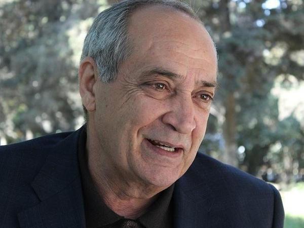 """Rasim Balayev: """"Bu gün kinolar seçilir, ancaq səviyyəsiz seriallar ilə"""""""