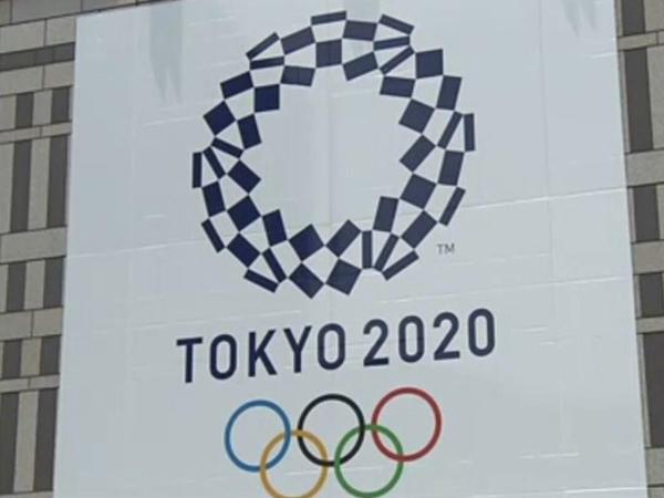 """Yaponların 43 faizi """"Tokio-2020"""" Olimpiya Oyunları zamanı yay vaxtına keçidin əleyhinədir"""
