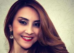 """Azərbaycanlı aktrisa: """"Sözü üzə dediyimə görə məni sevmirlər"""" - FOTO"""