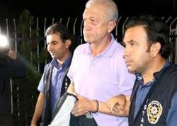 """Etimad İsmayılovu öldürən Dəmirov haqda maraqlı faktlar: """"Kasıba, imkansıza əl tutan idi"""" - FOTO"""