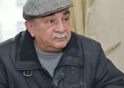 """Xalq artisti """"Qardaşlar""""ı topa tutdu: """"Ayıbdır"""""""