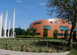 Beynəlxalq Muğam Mərkəzi Milli Musiqi Günündə onlayn konsertlər təqdim edir - VİDEO