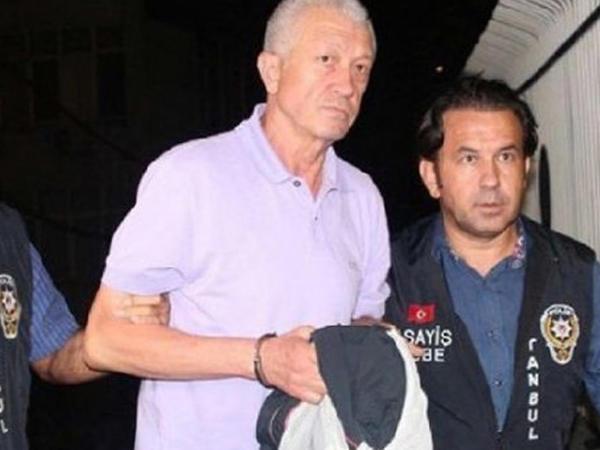 Etimad İsmayılov 4 milyon dollara görə öldürülüb