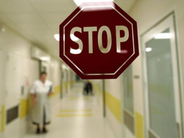 Dünyanın ən ölümcül infeksiyası açıqlandı