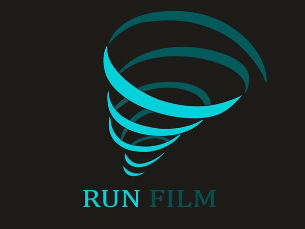 """""""Run Film"""" informasiya müharibəsində yeni cəbhə açır - Azərbaycanda daha bir ilk olacaq - VİDEO - FOTO"""