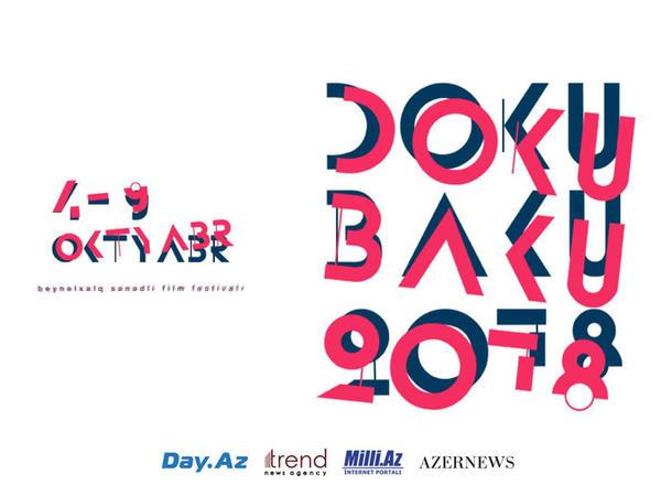 Ikinci DokuBaku Beynəlxalq Sənədli festivalı keçiriləcək