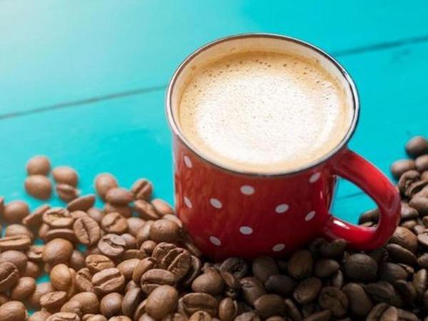Kofeinsiz qəhvə necə əldə olunur?