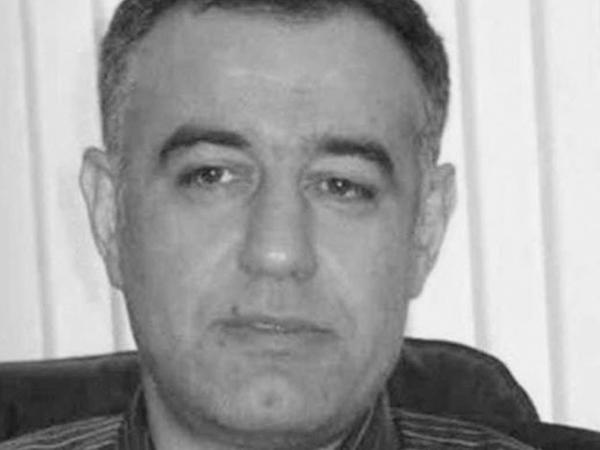 """İlyas İsmayılovun oğlu buna görə öldürüldü - <span class=""""color_red"""">TƏFƏRRÜAT</span>"""