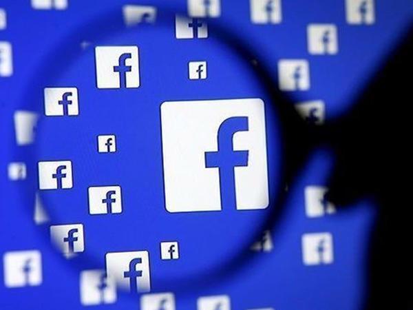 "Avropa Birliyi ""Facebook""a ultimatum irəli sürdü"