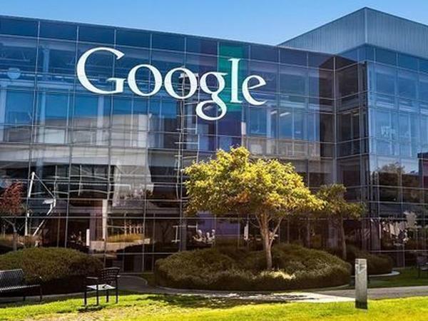 """""""Google"""" Türkiyəyə 15 milyon dollar ödəyəcək"""