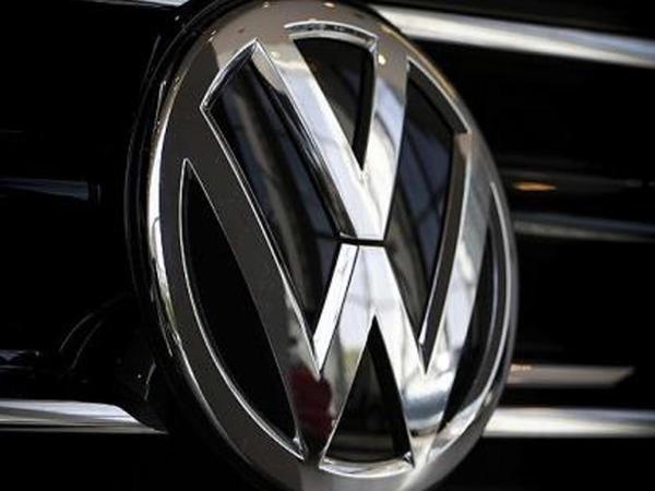 Volkswagen də İrana qarşı çıxdı