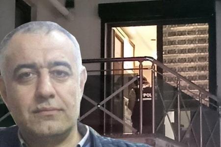 Gözəl Dəmirov Etimad İsmayılovu niyə öldürüb? - Qatilin ilkin ifadəsi açıqlandı