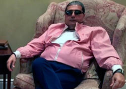 """Amerika büdcəsindən yüz milyonlarla dollar oğurlayan mafioz """"Pzo"""" Yerevanda - FOTO"""