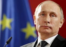 """Putinin Bakı səfəri: <span class=""""color_red"""">ciddi razılaşmalar olacaq - Kalaşnikov</span>"""