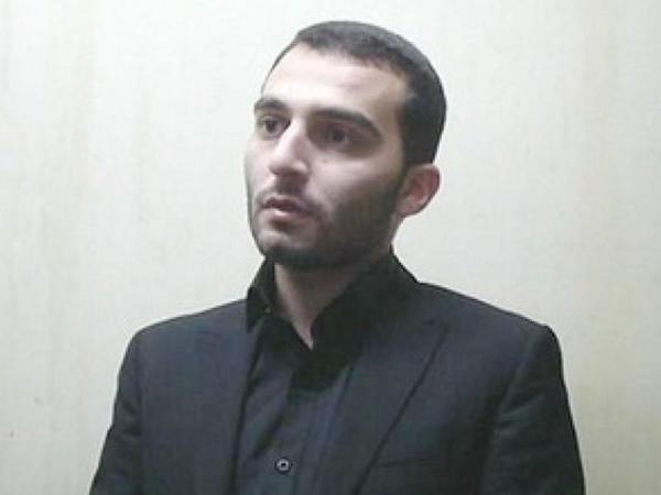 Sevinc Babayevanın oğlunun cinayət işi yenidən ekspertizaya göndərildi