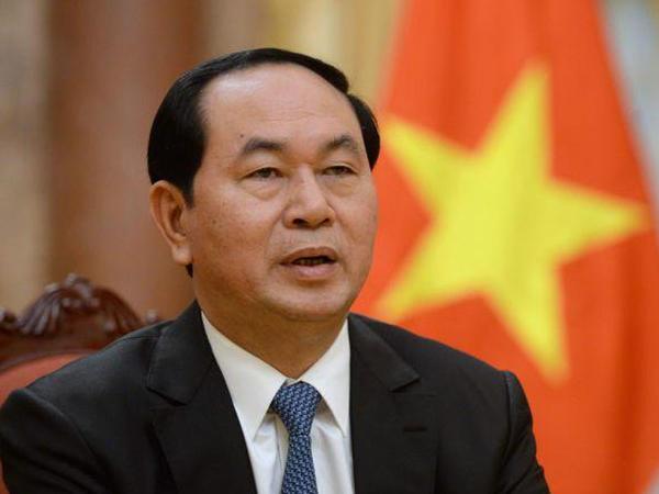 """Vyetnam prezidentinin ölüm səbəbi açıqlandı - <span class=""""color_red"""">Dərmanı olmayan virus</span>"""