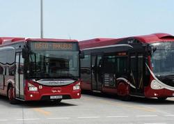 """175 nömrəli avtobusdan sərnişinlərin düşürülməsinə <span class=""""color_red"""">RƏSMİ münasibət</span>"""