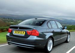 BMW 140 minə yaxın avtomobili geri çağırır