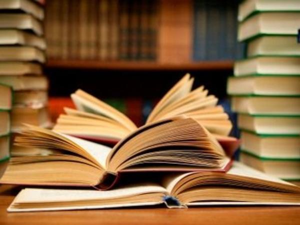 Təhsil Nazirliyi: Dərsliklərdən çətin mövzu və terminlərin çıxarılması yalnız o halda mümkün ola bilər ki...
