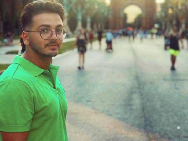 20 yaşlı azərbaycanlı tələbə İsveçdə deputat seçildi - FOTO