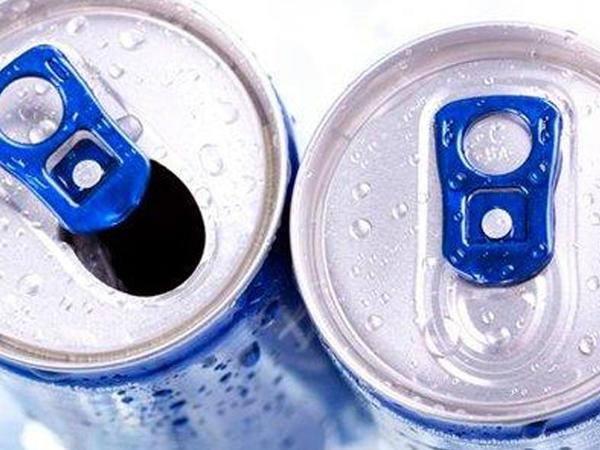 Avropa və Asiyanın ortaq ruhu: Enerji içkiləri necə yarandı?