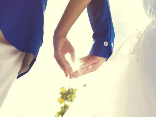 Evlilikdə xoşbəxtliyi qorumağın 4 əsas yolu