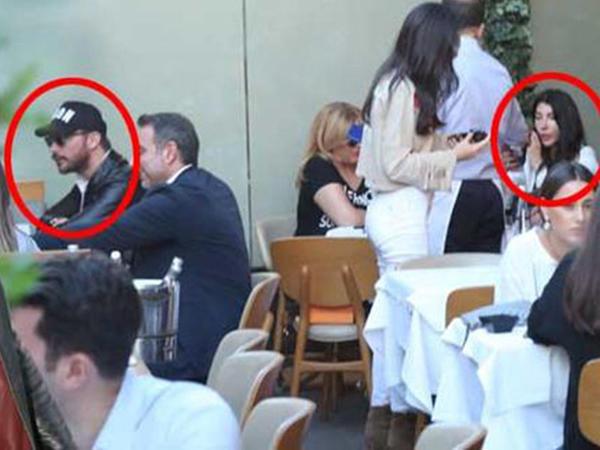 """Keçmiş sevgilisini görüb restorandan getdi - <span class=""""color_red"""">FOTO</span>"""