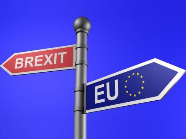 """Tereza Mey: """"""""Brexit"""" barədə danışıqlar düyünə düşüb"""""""