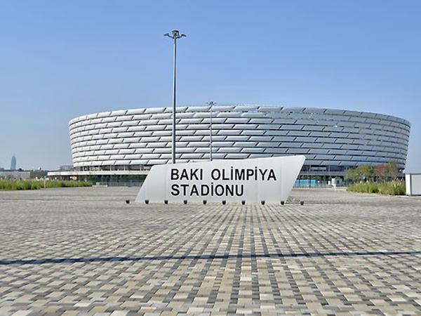 """""""Qarabağ"""" - """"Arsenal"""" oyununa 10 min bilet satılıb"""