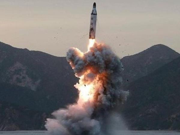 Yaponiya səsdən sürətli raket layihəsi üçün milyonlar ayırdı