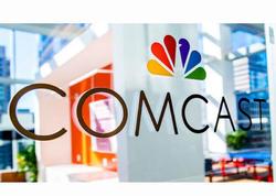 Comcast mediamaqnatı Sky televiziyası üçün 30 milyard avro təklif edib