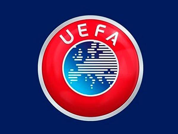 """UEFA """"Qarabağ""""ın hesabına 4 milyon avro köçürdü"""